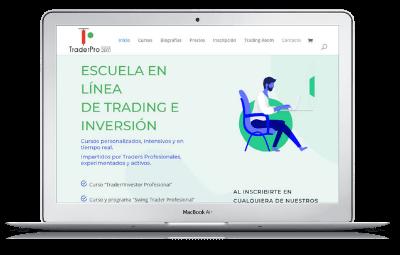 diseño web groenmarketing1
