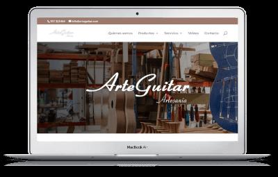 diseño web groenmarketing5