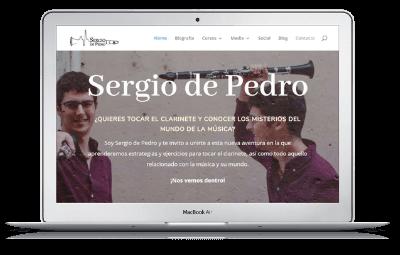 diseño web groenmarketing8