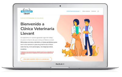 diseno web groenmarketing9