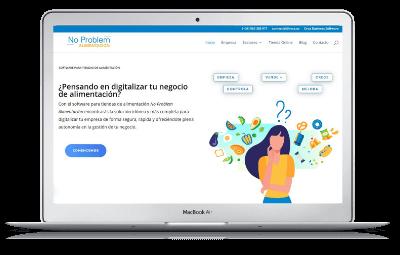 diseño web groenmarketing2
